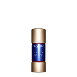 激活小藍瓶 – 修復含羞草