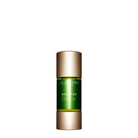激活小綠瓶 – 淨化綠咖啡