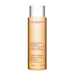 蘆薈化妝水 - Clarins