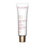 輕呼吸全效 UV BB 霜 SPF30/ PA+++