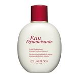 香醍身體乳 - Clarins