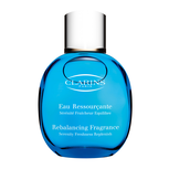 藍色寧靜水 - Clarins