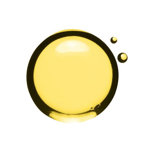 身體調和護理油