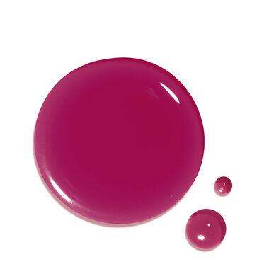 04 熱情激吻紫