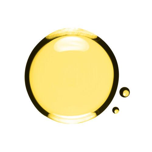 三檀面部護理油