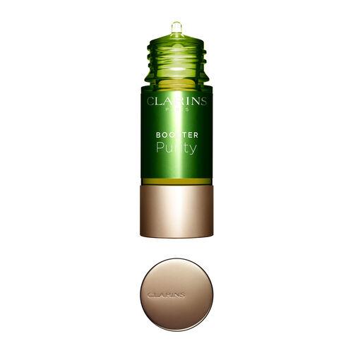 激活小綠瓶-淨化綠咖啡