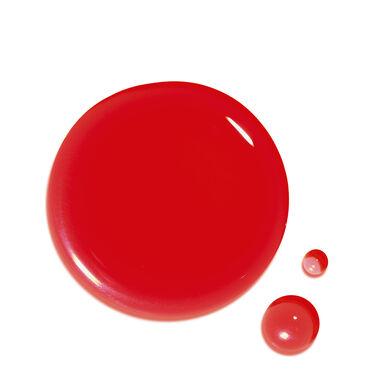 03 法式熱吻紅