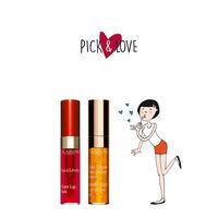Pick & Love 唇彩精巧組