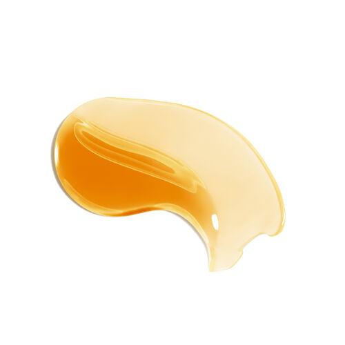 彈潤植萃美唇油