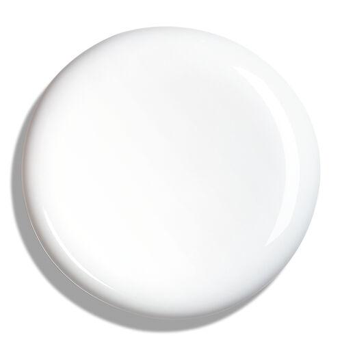 智慧美白高機能化妝水 (潤澤型)