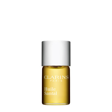 Santal Face Treatment Oil Sample 2Ml
