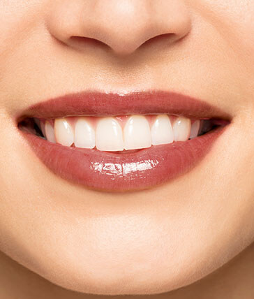 Lip Perfector 3 texture