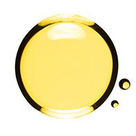 """經典纖體護理油"""""""