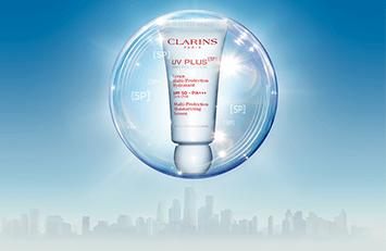 5P防禦UV水凝乳