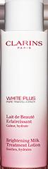 智慧美白高機能化妝水(潤澤型)