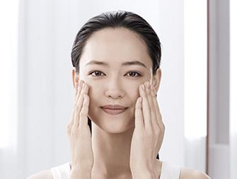 面部護理油的使用方法