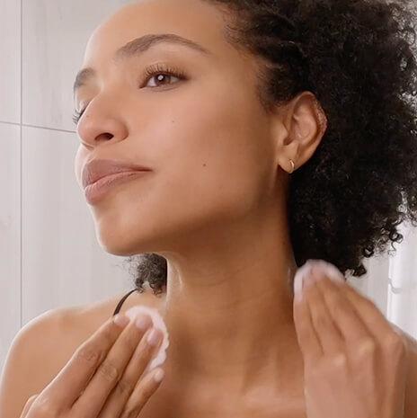 純淨卸妝水