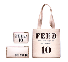 FEED系列 2014