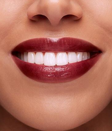 Lip Perfector 2 texture