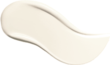 5P防禦UV水凝乳質地