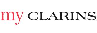 My Clarins