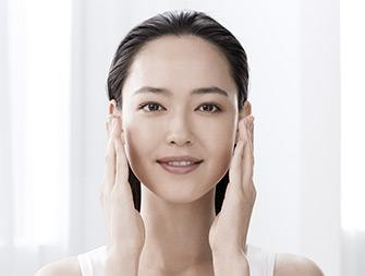 抗老化妝水的使用方法