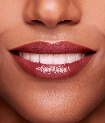 Lip Perfector 1 texture