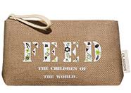 FEED托特包